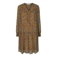 Cocouture Rive Boho Dress