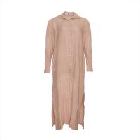 181031 Tiffany Skjortekjole