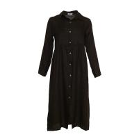 181168 Tiffany Skjortekjole