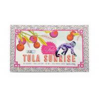 Tula Pink Sunrise kolleksjon