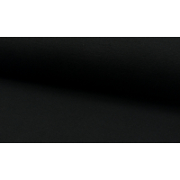 Ribb svart
