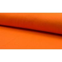 Ribb orange
