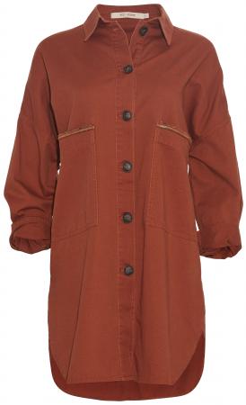 Demina Jacket