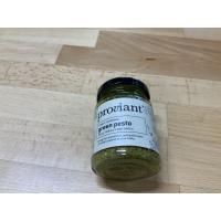 Proviant grønn pesto