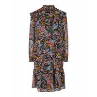 Cocouture Floriana Dress