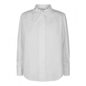 Coriolis shirt