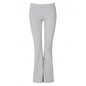 Julie pants Grey 192-145