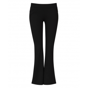 Julie pants Black 192-145