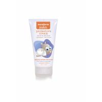 Protective cream Baby Hippo series