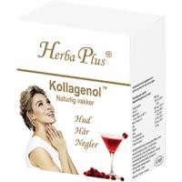 Kollagenol fra Herba Plus