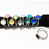 Boble ring - liten