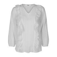 Cocouture Bertille Shirt