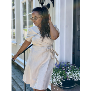 Othea dress