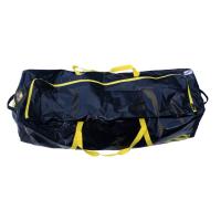 Naish Duffle Bag 200L