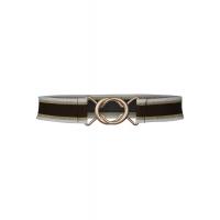 Cocouture Lyric belt
