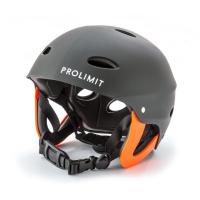 Prolimit Adjustable Helmet