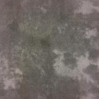 Shadow koksgrå