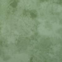 Shadow lysegrønn