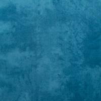 Shadow blå