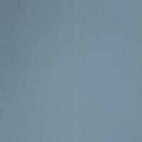 Bella solid blågrå