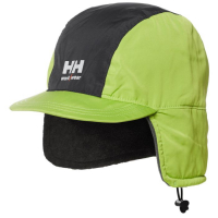 Helly Hansen NJORD HAT