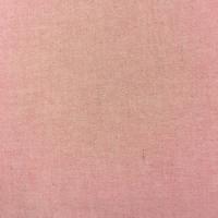 Chambrey rosa