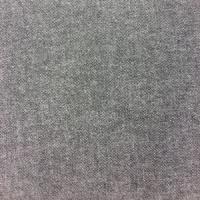 Chambrey grå