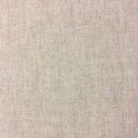 Chambrey beige