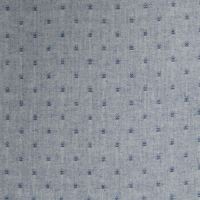 Boro wovens mønstret