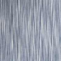 Boro wovens stripe