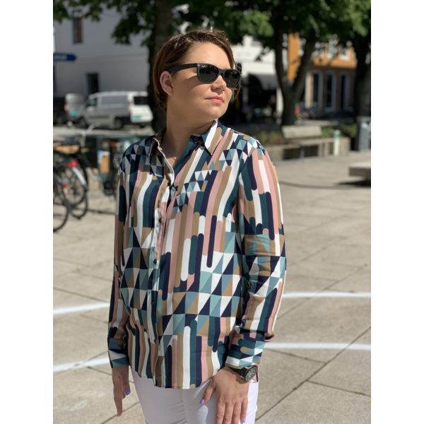 Shirt 2DJ00057