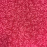 Hopscotch rosa roser