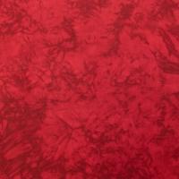 Handspray rød