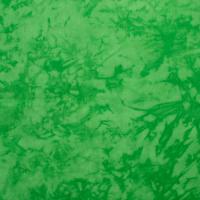 Handspray grønn