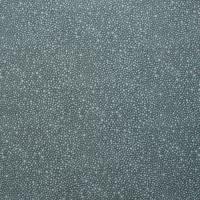 Hopscotch grå prikker