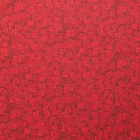 Hopscotch røde ruter