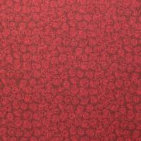 Hopscotch røde roser
