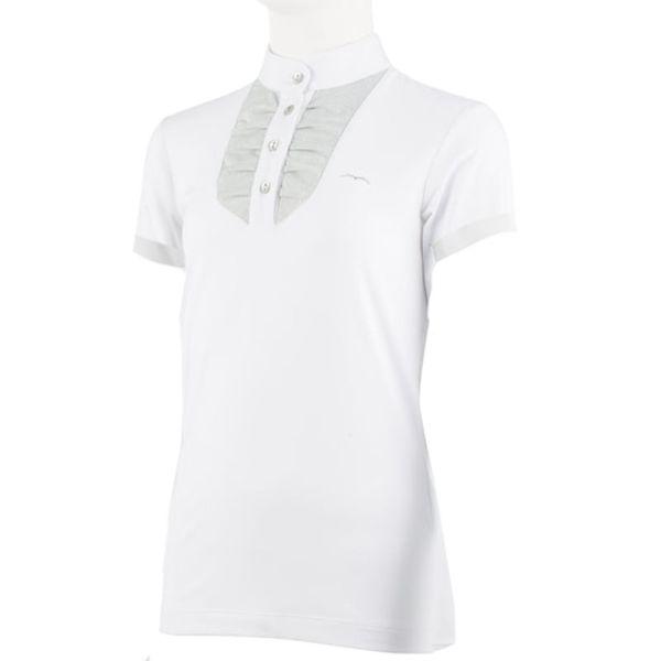 Animo Bisel show shirt -Barn