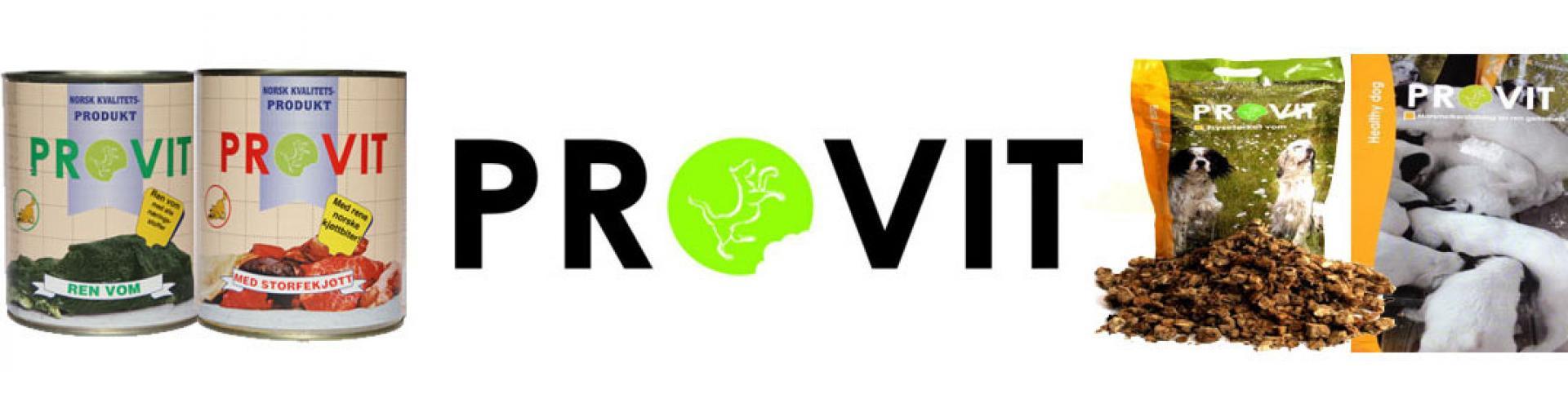 2provit-banner