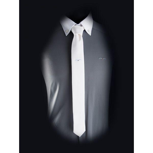 Animo Xilo Tie