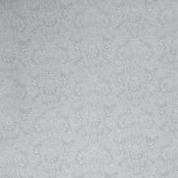 Rococo grå