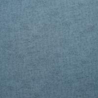Melange blågrå
