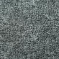 Melange sortspraglet