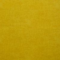 Melange gul