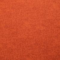 Melange rust-oransje
