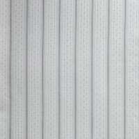 Porcelain grå striper