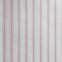 Porcelain rosa striper