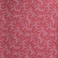 Porcelain rosa