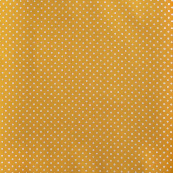 Sevenberry yellow