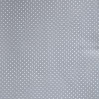 Sevenberry grey